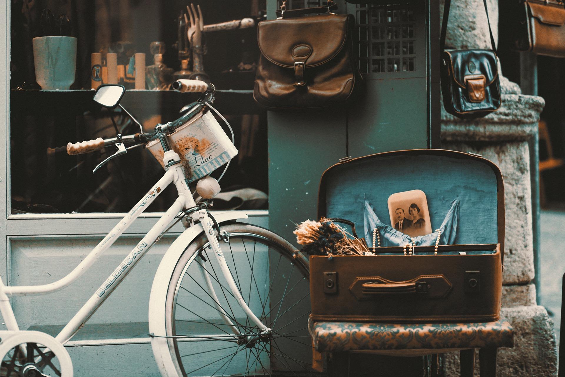 Zmotoryzowany styl życia: jaki ma wpływ na Twoje zdrowie?