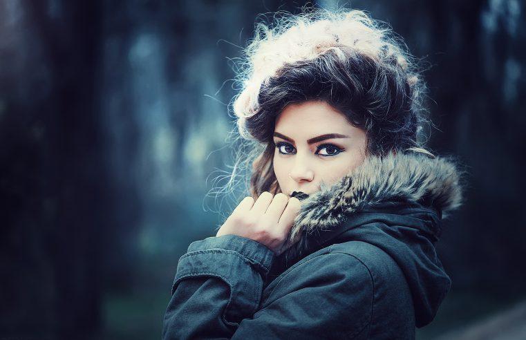 Makijaż permanentny – co to takiego?